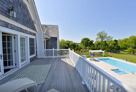 2015-05-19-1432052706-579424-Hamptons61.png