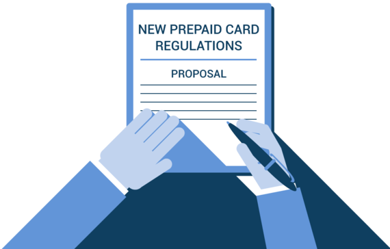2015-05-19-1432053498-7144663-PrepaidCardRegulationchanges.png