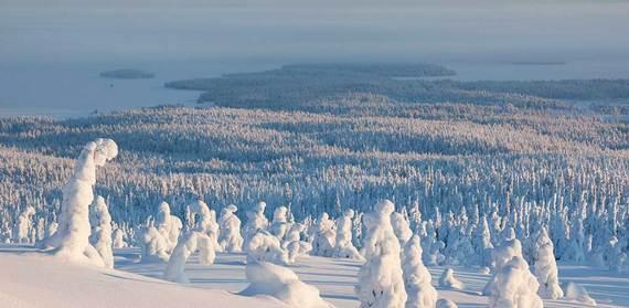 2015-05-19-1432053683-7054075-finland.jpg