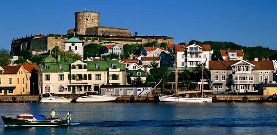 2015-05-19-1432053732-8867762-marstrand_sweden.jpg