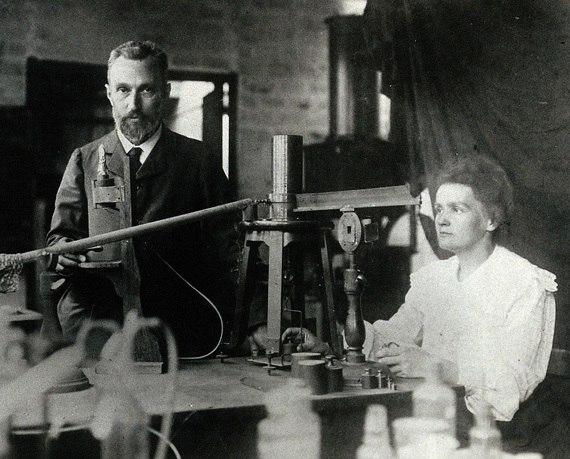 2015-05-19-1432054684-8692959-Pierre_and_Marie_Curie.jpg