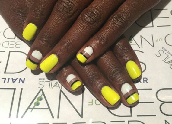 2015-05-19-1432054732-3426888-ethical_salons_bed_of_nails.jpg