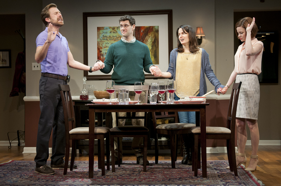 2015-05-19-1432056346-3640914-2._Lucas_NearVerbrugghe__Justin_Bartha__Elizabeth_Reaser__Nicole_Lowrance_in_a_scene_from_MCC_Theaters_PERMISSION_photo_by_Jenny_Anderson.jpg