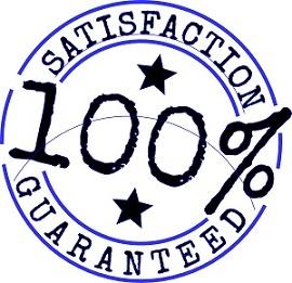 2015-05-19-1432059303-6982484-100satisfaction.jpg