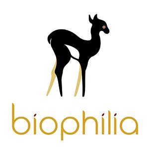 2015-05-19-1432060044-9795707-biophilia.jpg