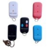 2015-05-19-1432060377-5468278-keys.jpg