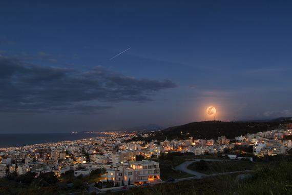 Ρέθυμνο: Η Αυθεντική Ψυχή της Κρήτης 2015-05-19-1432066762-8358324-reth3-thumb