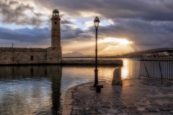 Ρέθυμνο: Η Αυθεντική Ψυχή της Κρήτης 2015-05-19-1432066996-2335941-reth4-thumb