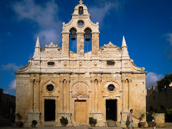 Ρέθυμνο: Η Αυθεντική Ψυχή της Κρήτης 2015-05-19-1432067390-9181598-reth8-thumb