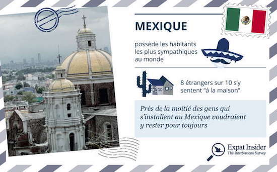 2015-05-19-1432067587-1215690-InterNations_Bienvenueen2015__Image_Mexique.JPG