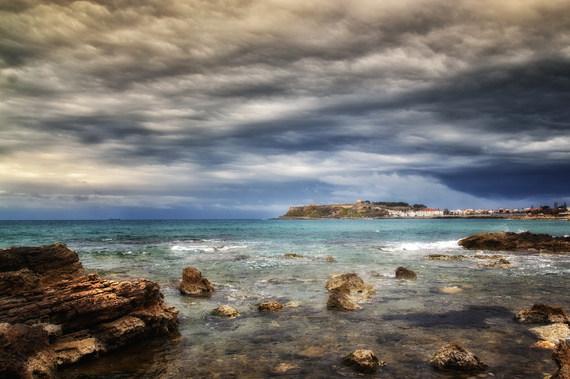 Ρέθυμνο: Η Αυθεντική Ψυχή της Κρήτης 2015-05-19-1432068343-3572528-reth2-thumb