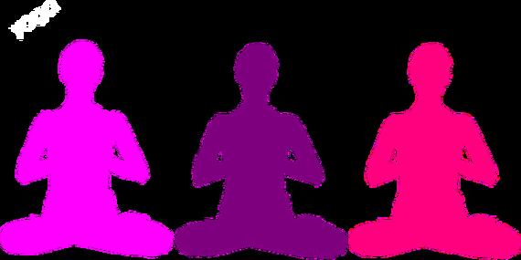 2015-05-19-1432079482-1957711-yoga304635_640.png