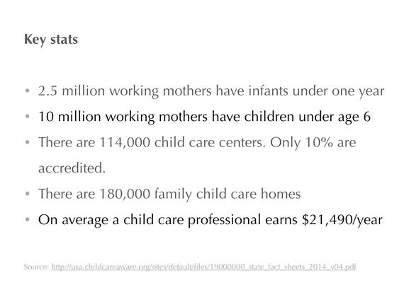 2015-05-20-1432094900-5132574-childcarestats.001.jpg