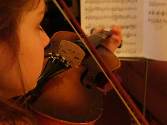 2015-05-20-1432098471-9497549-violin.jpg