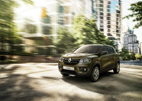 2015-05-20-1432109320-1437137-Renault_68607_global_fr.jpg