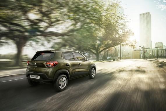 2015-05-20-1432109387-263589-Renault_68609_global_fr.jpg