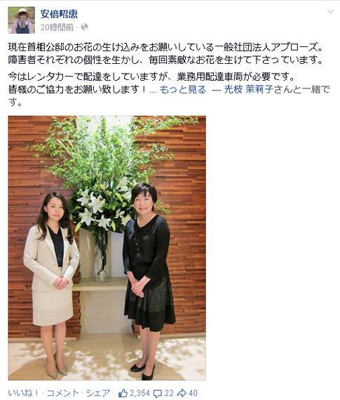 2015-05-20-1432110502-1024418-akiesan.png