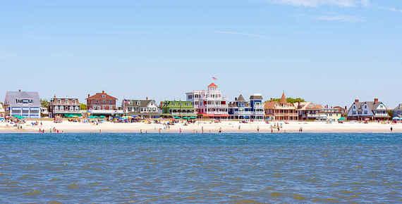 2015-05-20-1432133377-2158408-BeachTowns_4.jpeg