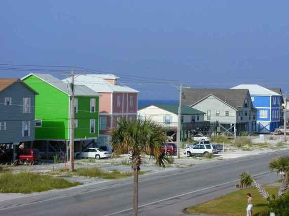 2015-05-20-1432133477-2965549-BeachTowns_6.jpeg