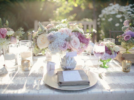 Images The 10 Hottest Trends For Spring Weddings 2 theknot.com