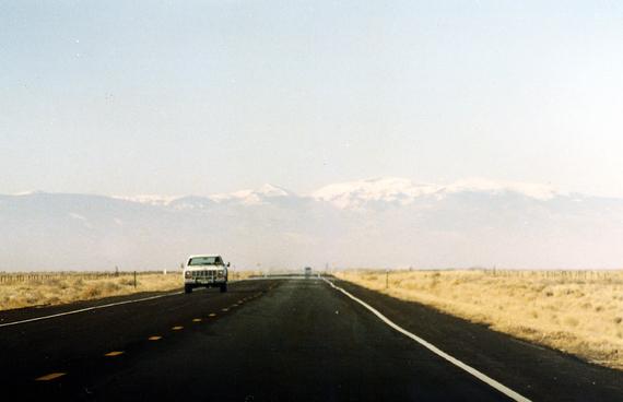 2015-05-20-1432136034-9501211-On_the_road_Colorado.jpg