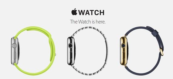 2015-05-20-1432136270-8548751-applewatch.jpg