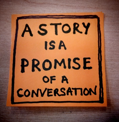 2015-05-20-1432136638-9499433-SocialVoiceLLC_StoryPromise_by_Paul_Downey.jpg