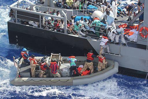 2015-05-20-1432142359-2808128-migrant.jpg