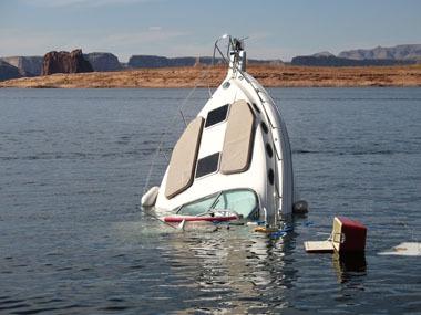 2015-05-20-1432148702-2462865-sinkboat.jpg