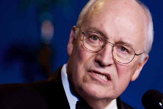 2015-05-21-1432169735-7999160-dick_cheney.jpg
