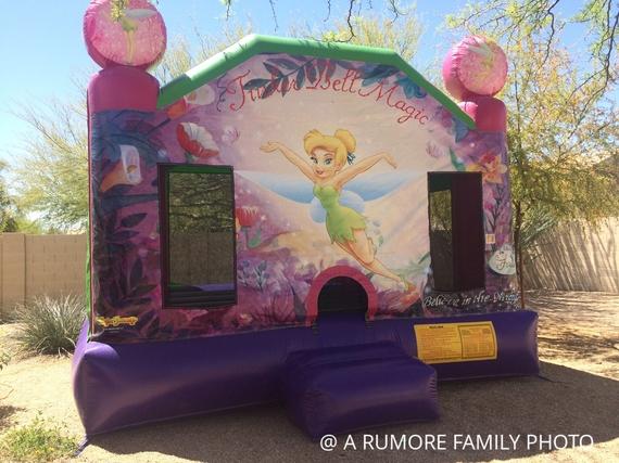 2015-05-21-1432183387-4436385-bouncehouse.jpg