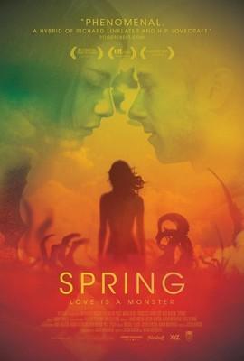 2015-05-21-1432204639-9380646-Spring_a.jpg