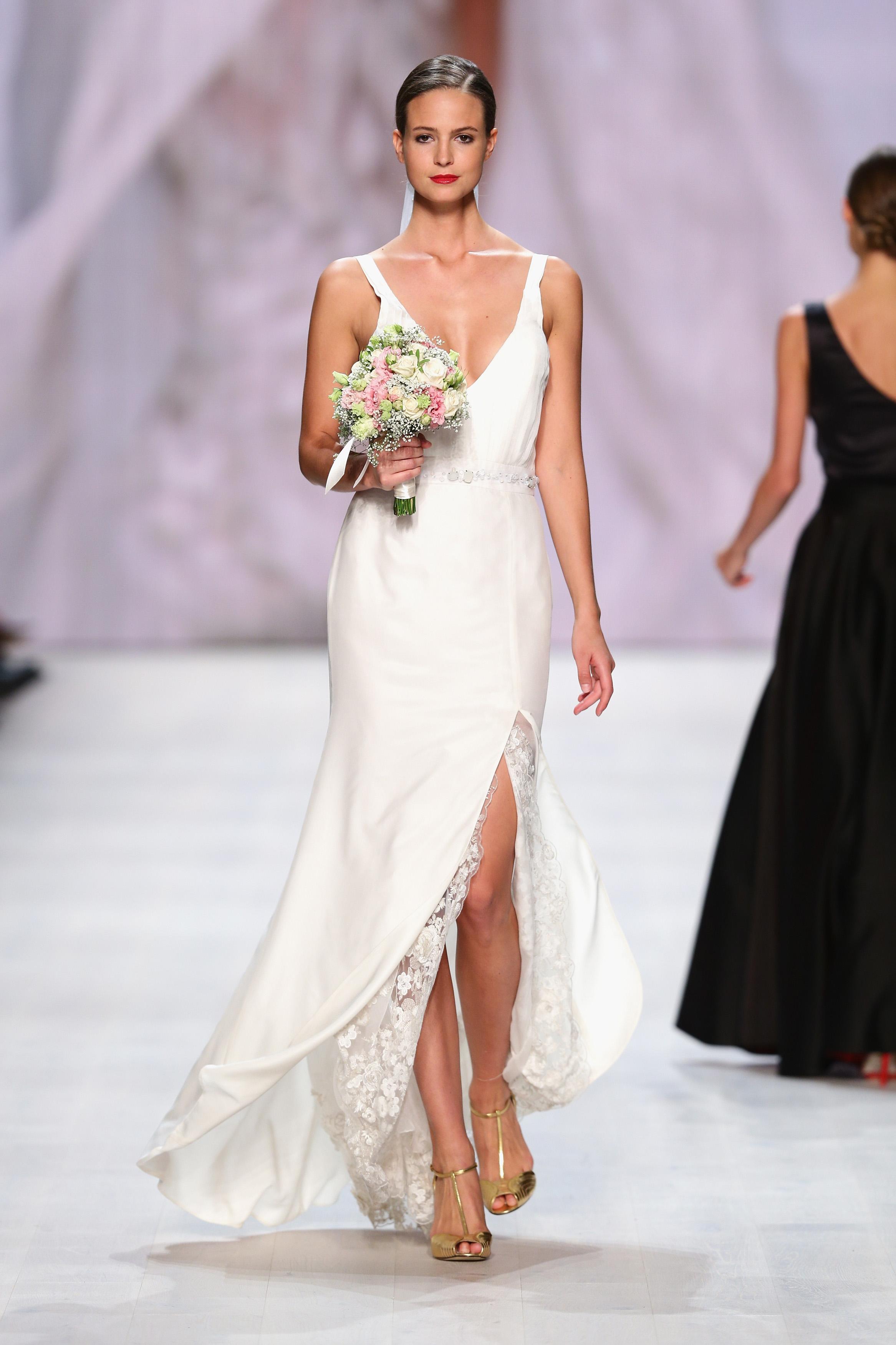 Brautkleider, Abendkleider - Brautmoden Braut &