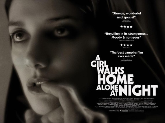 2015-05-21-1432206376-7750567-girl_walks_home_alone_at_night_.jpg