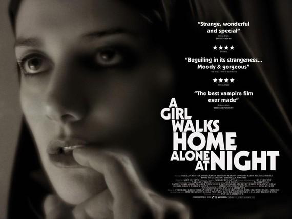 2015-05-21-1432206376-7750567-girl_walks_home_alone_at_night_.jpg