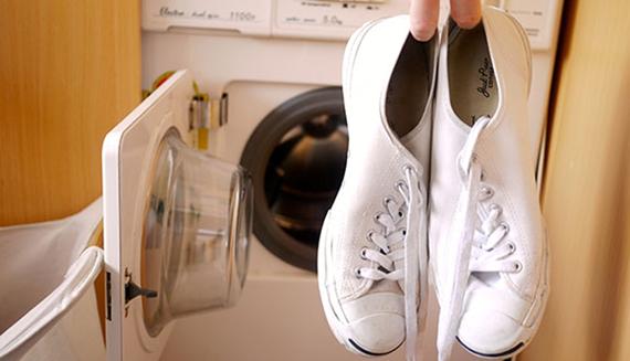 2015-05-21-1432208336-9119067-Sneakers.png