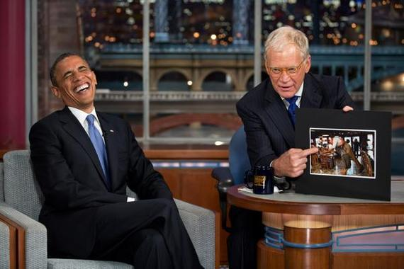 2015-05-21-1432222290-5284063-ObamaTwitter.jpg