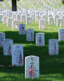 2015-05-21-1432224256-2680302-Graves_at_Arlington_on_Memorial_Day.JPG