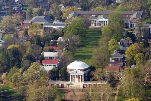 Charlottesville virginia has more than just historic for A new salon charlottesville va