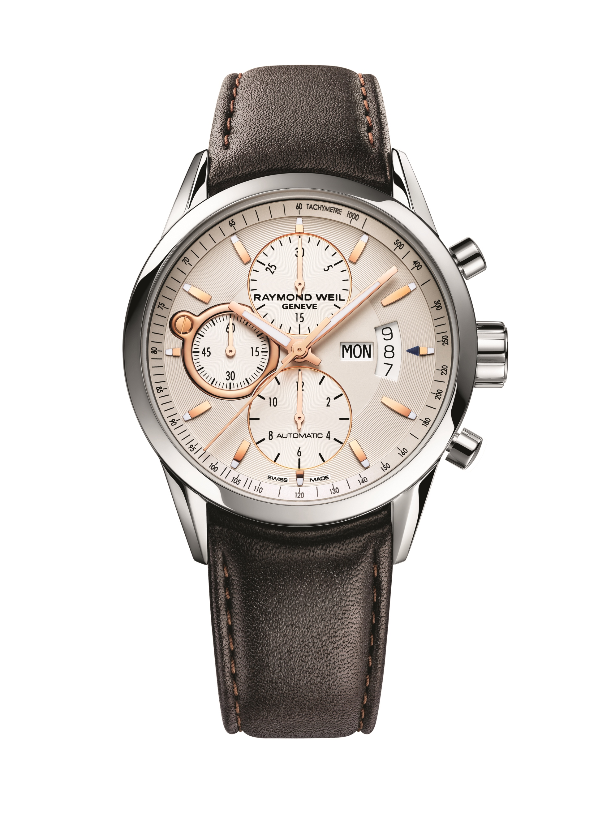 six rose gold watches for men huffpost uk 2015 05 21 1432228257 3734385 raymondweilmens lancerautomaticchronographwatchproduct jpg