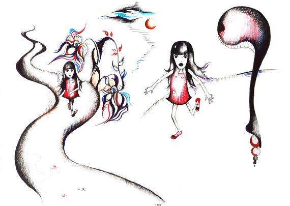 2015-05-21-1432229707-3044448-WEP1littlegirl3.jpg