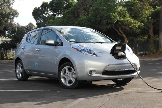 2015-05-21-1432230452-204130-Nissan_Leaf_Darrell_photo.jpg