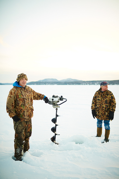 2015-05-21-1432231376-6409583-SCHROON_LAKE_ICE_FISHING_219.jpg