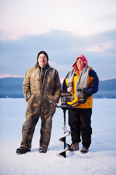 2015-05-21-1432232334-7865702-SCHROON_LAKE_ICE_FISHING_1170.jpg