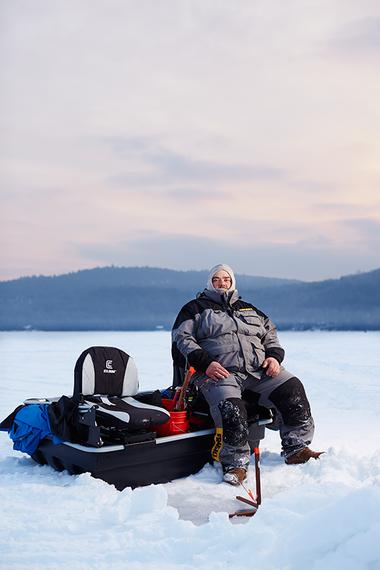 2015-05-21-1432232589-332218-SCHROON_LAKE_ICE_FISHING_1260.jpg
