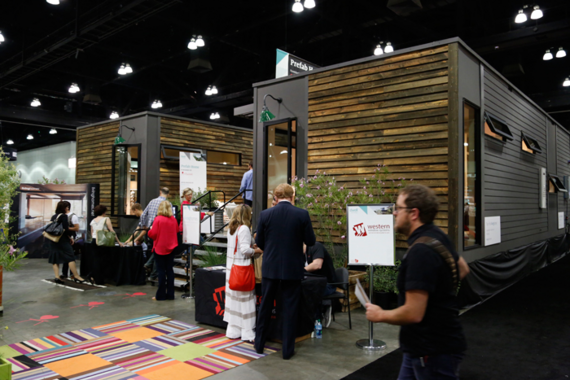 2015-05-21-1432234860-4187881-DwellonDesign8.png