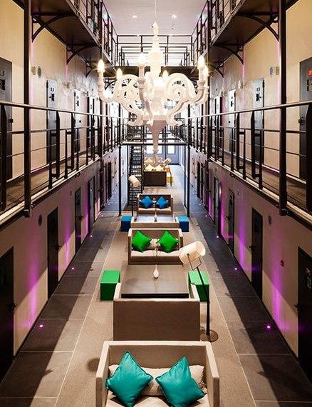 2015-05-21-1432234905-8655899-item7.rendition.slideshowVertical.formerprisonsturnedhotels08.jpg