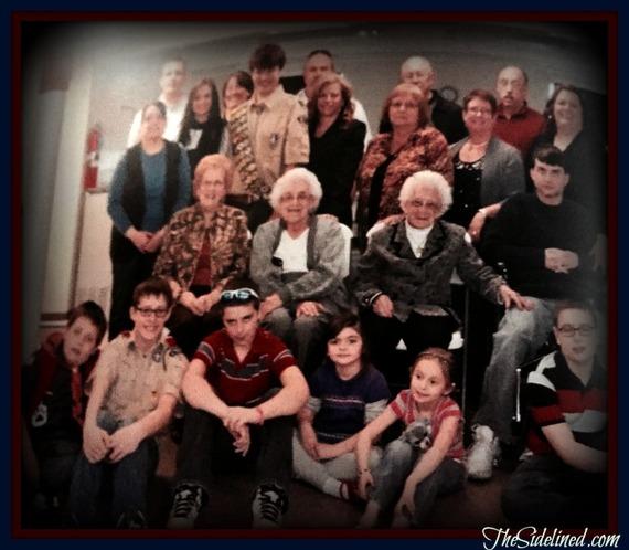 2015-05-21-1432235303-1057874-familypicturePR.jpg