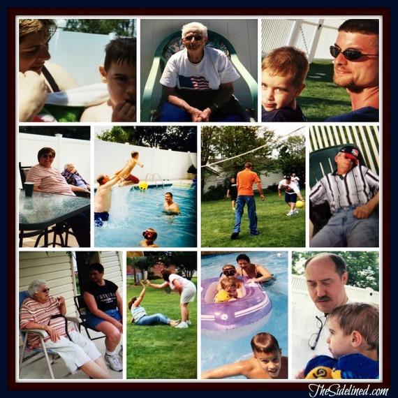 2015-05-21-1432235768-3212842-familybbqPR.jpg