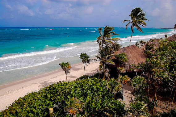 2015-05-21-1432235870-5153005-CaribbeanCoastMexico.jpg